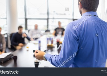 stock-photo-business-man-making-a-presentation-at-office-business-executive-delivering-a-presentation-to-his-314960816